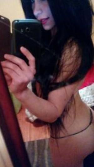 tamara jovencita nueva en stgo mamadora besos con lengua