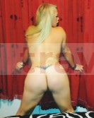 alexandra travesti !!! escorts versatil sin tabues todo permitido sexo y placer